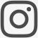 UT DOS Instagram