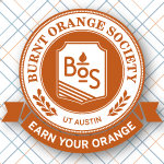 Burnt Orange Society