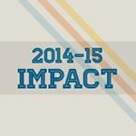 Impact Sheet