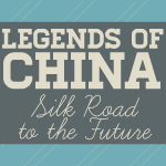 Legends of China