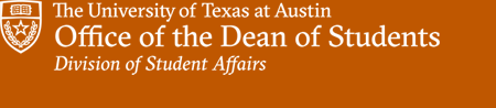 Office of the Dean of Students (small logo)