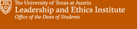Leadership and Ethics Institute (small logo)
