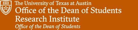 Research Institute (small logo)