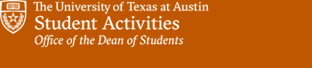 Student Activities (small logo)