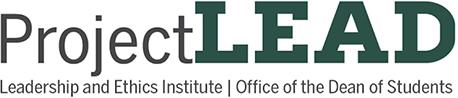 ProjectLEAD logo