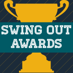 Swing Out Awards