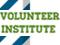 Volunteer Institute