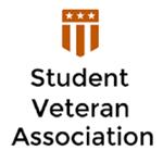 Student Veteran Association